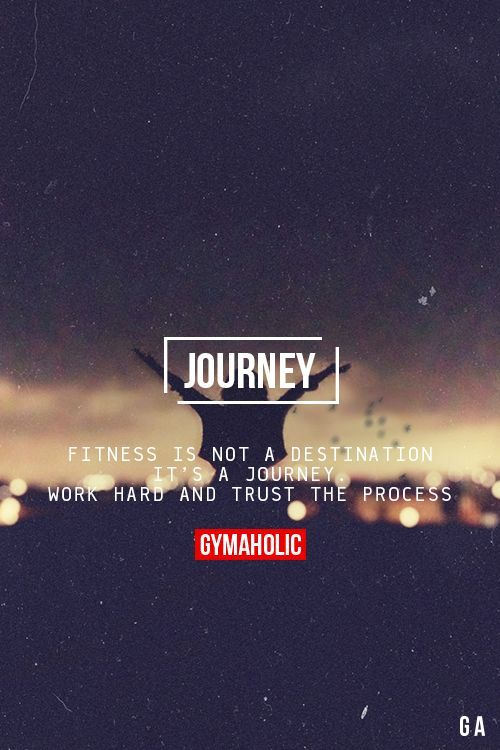 Fitness Quotes Gymaholic Motivation Best Fitness Motivation Site Motivational Quotes For Working Out Fitness Quotes