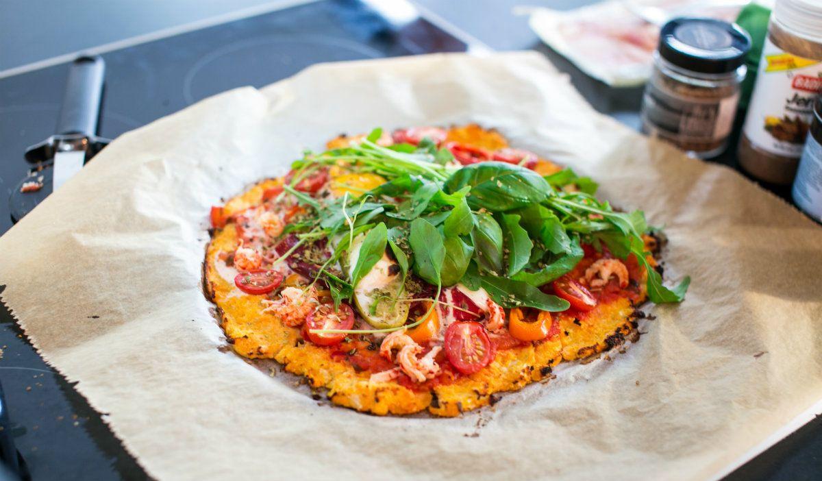 minifitness-kukkakaalipizza_resepti_juurespizza