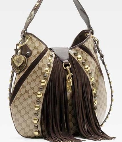 Ladies Handbags Pics Collection 2015  (2)