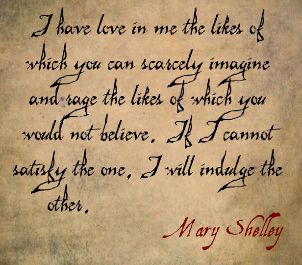 Pin By Tammy Reece Hayes Chambers On X X X Quotes About Love And Relationships Go For It Quotes Magic Words