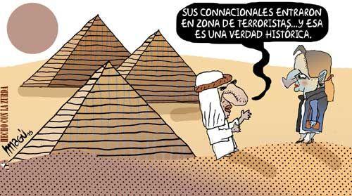 La Jornada: Cartones 17.09.15