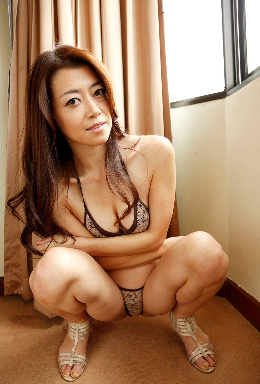 Korean Uncensored Porno Vidoes  Pornhubcom