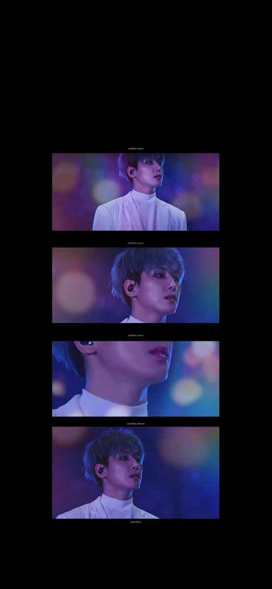 191108 ODE TO YOU in MAKUHARIPhone VersionYou can use it ! 10K 고마워! HQ #WONWOO #원우 #ウォヌ #세븐틴⁠ ⁠⁠#SEVENTEENpic.twitter.com/07p3dJpcTi