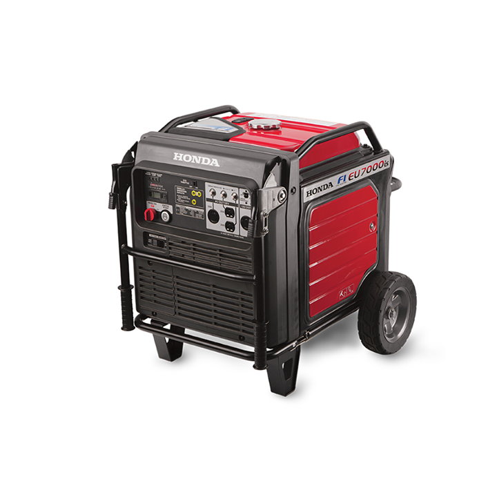 http//bit.ly/2aAcHyH Honda generator, Portable