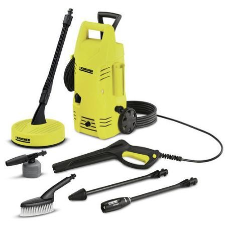 Patio Garden Electric Pressure Washer Pressure Washer Best Pressure Washer