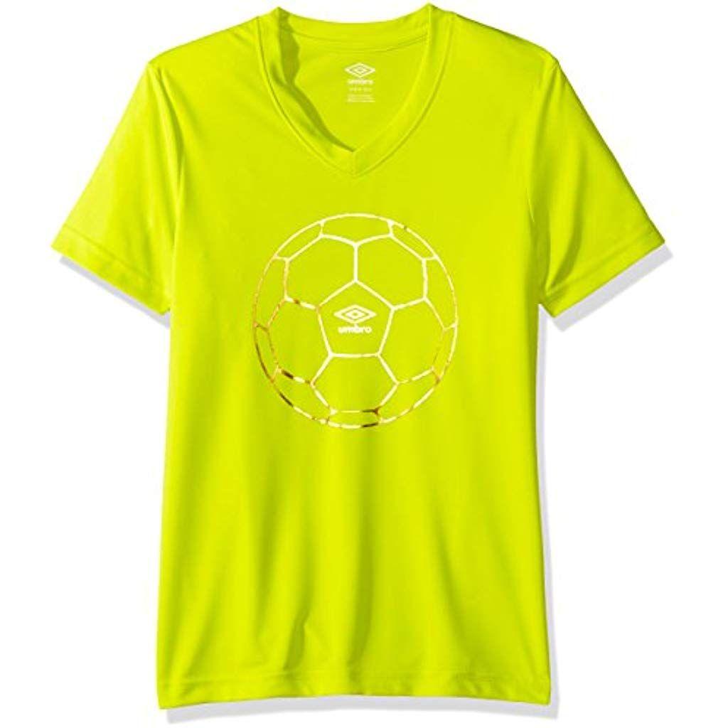 Name It Nkfveen Capsl Top J T-Shirt Bambina