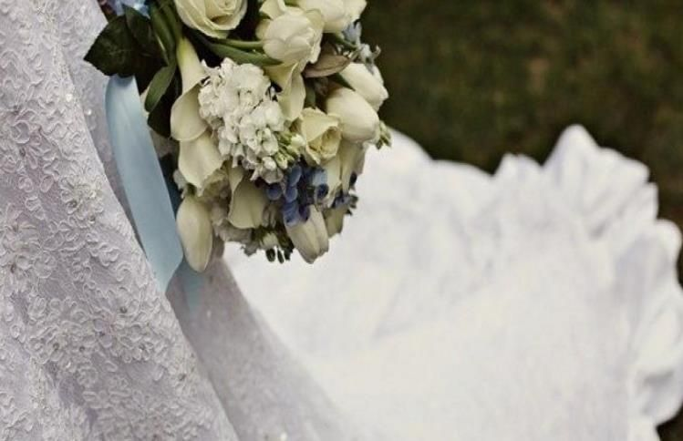 طلاق عروس أثناء حفل زفافها بسبب ش عر العريس أهـم خـبـر Modest Wedding Dresses Lds Modest Wedding Dresses Lds Bridesmaids