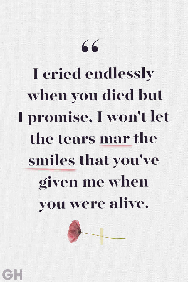 24 Beautiful Quotes To Help Comfort Anyone Who S Lost Their Mother Loss Of Mother Quotes Mother Quotes Pass Away Quotes