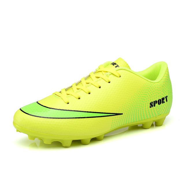 a9f5bcdfc87 Buy boys outdoor soccer cleats   OFF50% Discounts