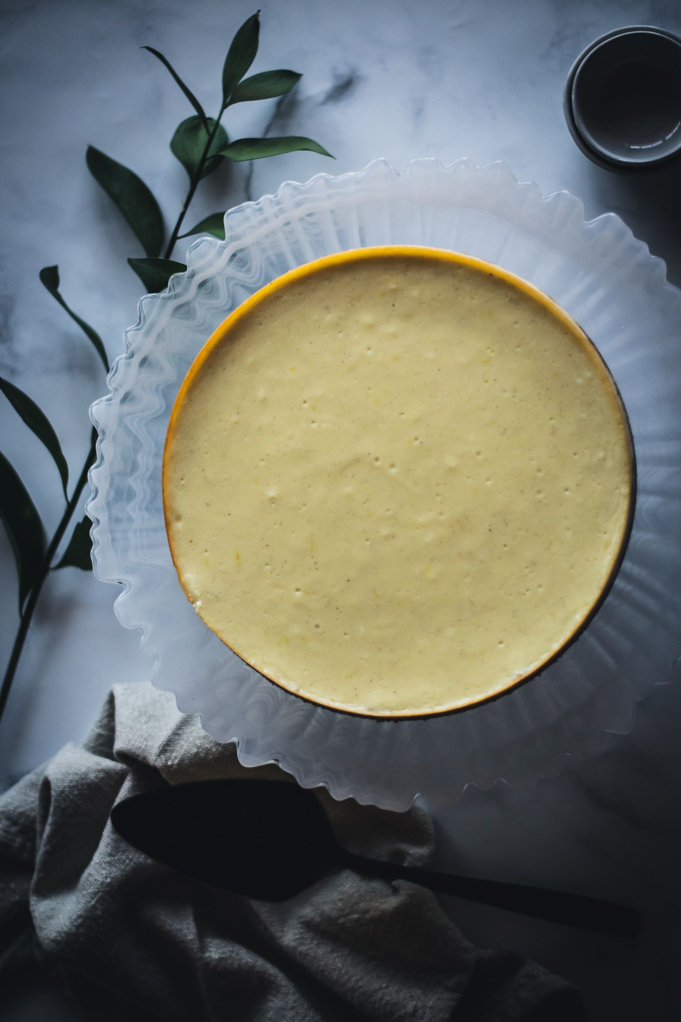 Get My Free Cheesecake Guide Now Cheesecake Guide