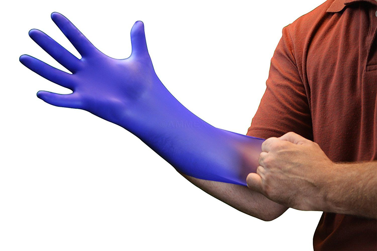 Best disposable gloves in 2018 our top picks and helpful