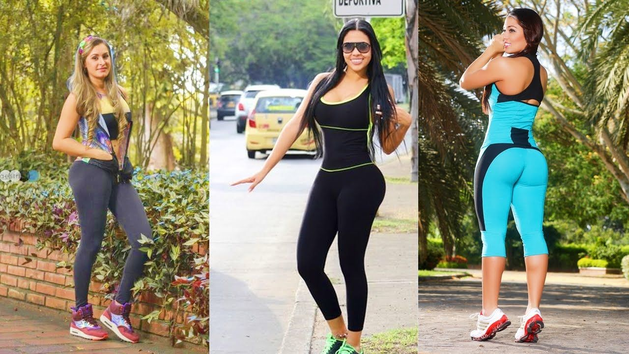 111365019a OUTFITS DEPORTIVOS 2016