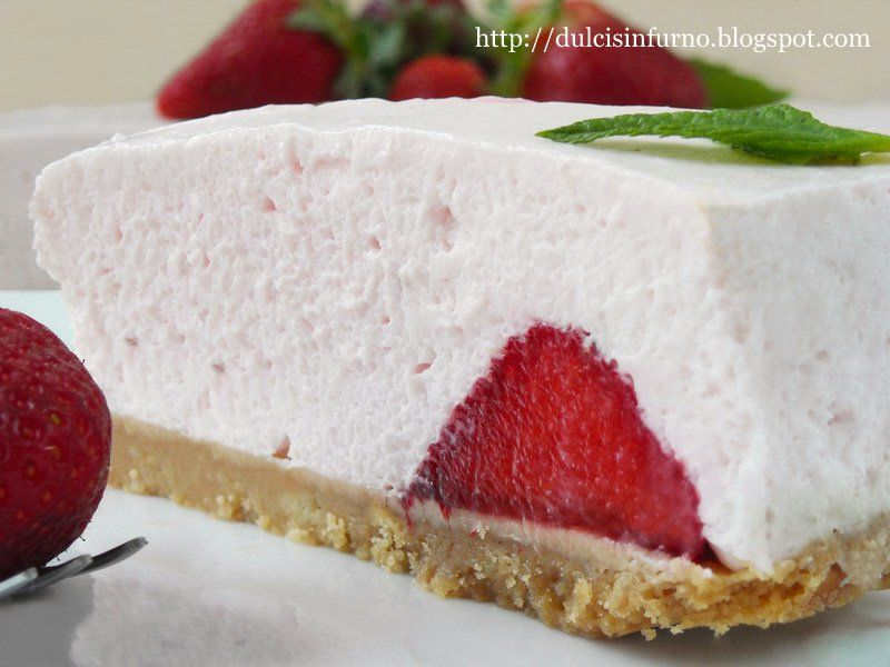 Ricetta torta allo yogurt con bimby tm31