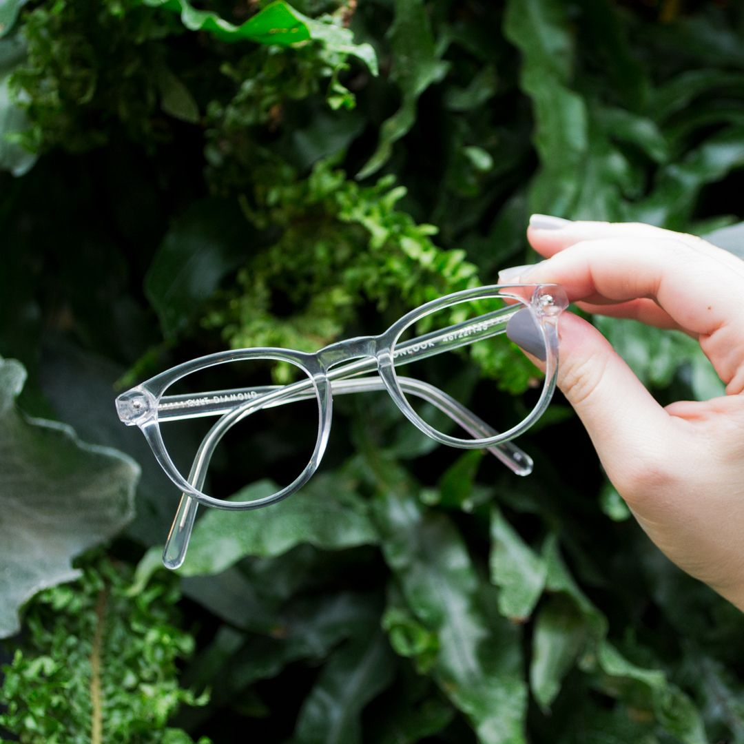 dc69ab44b8ad Men's Sunglasses - Cult in Diamond in 2019 | Bestsellers | Mens ...