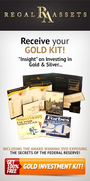 Precious Metals Ira Fortify Your Retirement With Precious