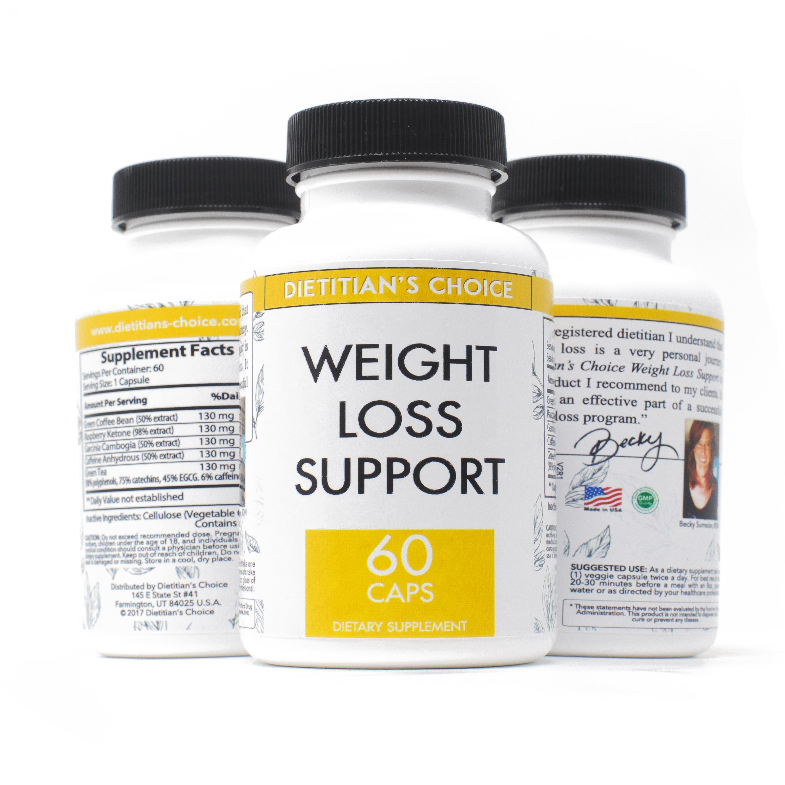 Best weight loss pills on the market 2016