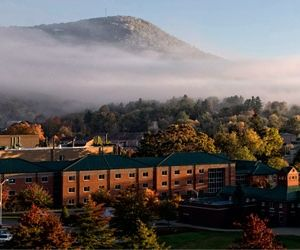 pictures of appalachian state university Appalachian
