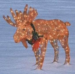 I Really Think I NEEEEEED This!!! Outdoor ChristmasChristmas  LightsChristmas DecorChristmas ...