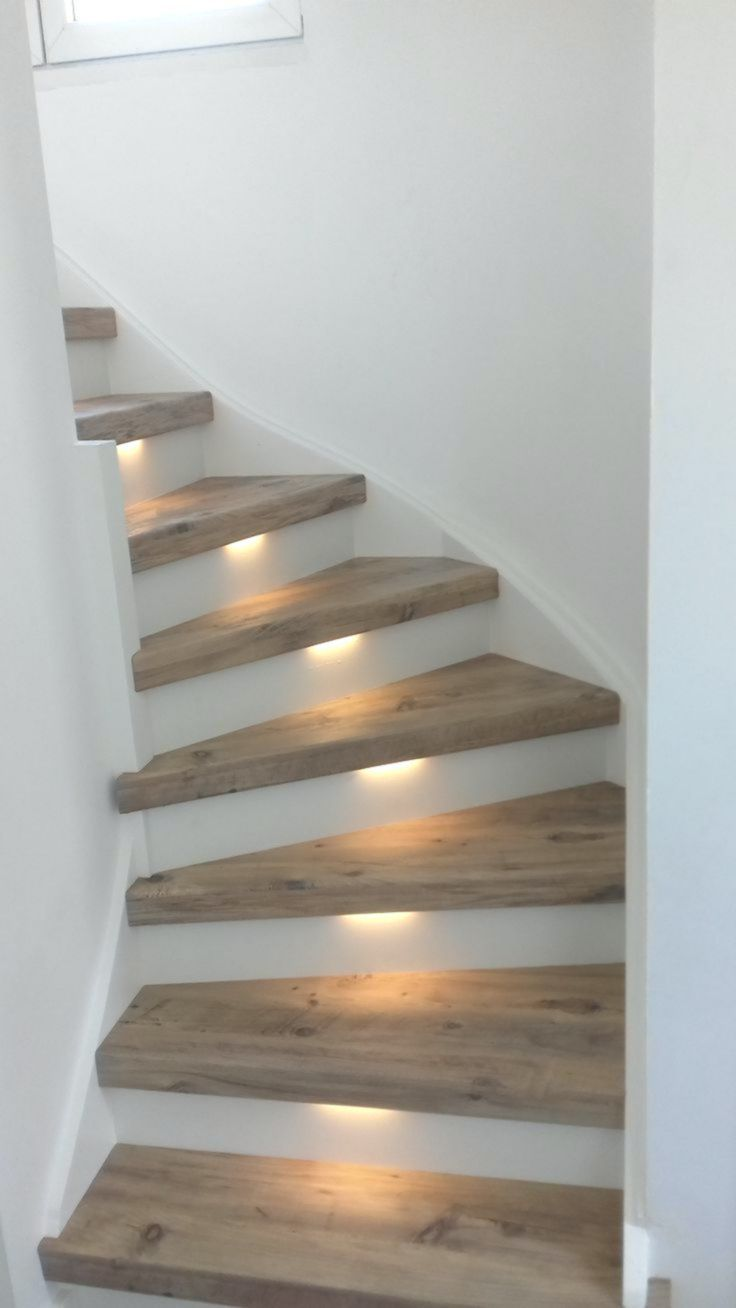 Most recent Free of Charge home renovation stairs Suggestions