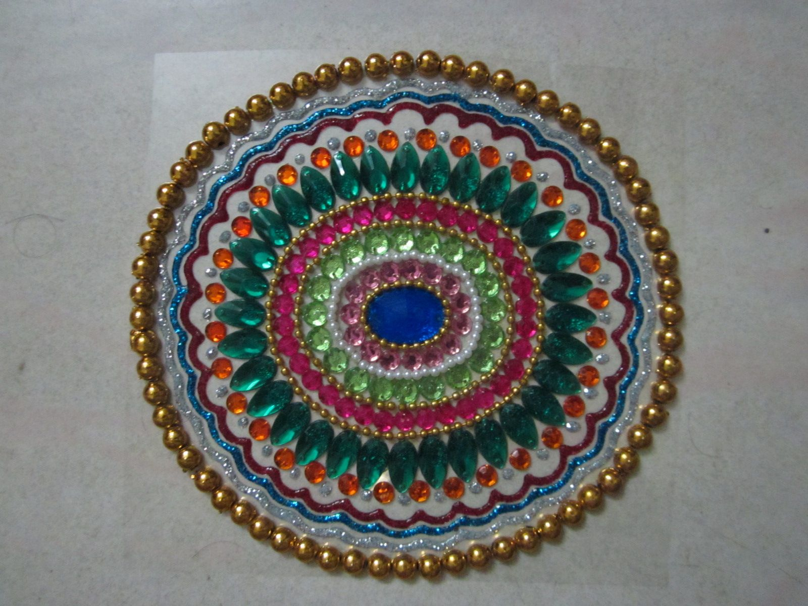As A Leading Handicrafts Company In India Vyomshop Com Provides You