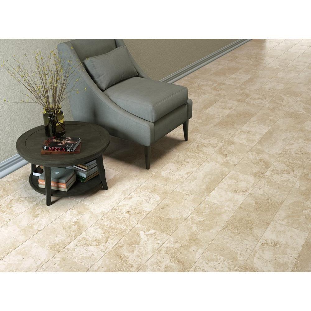 Floor And Decor Tile Quality Tile Bathroom  Floor & Decor  Amazing Decor  Pinterest