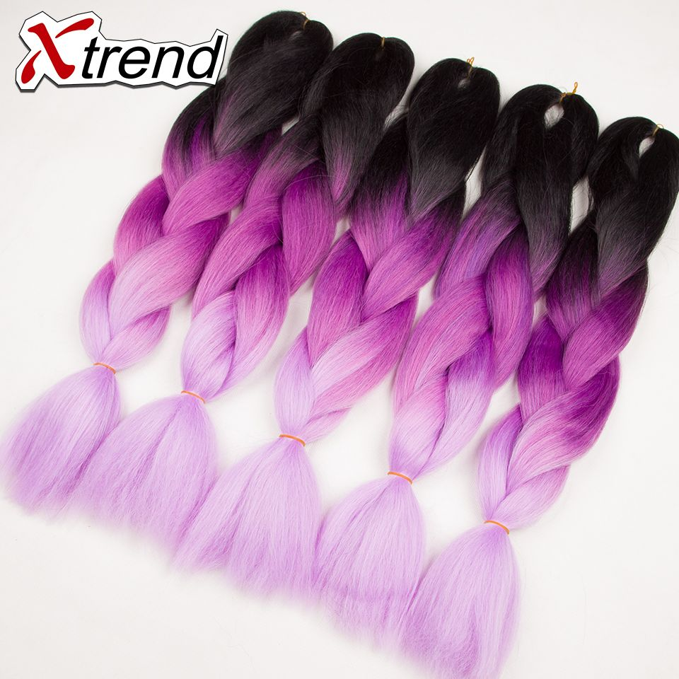 Find more hair weaves information about tone hair blue grey and