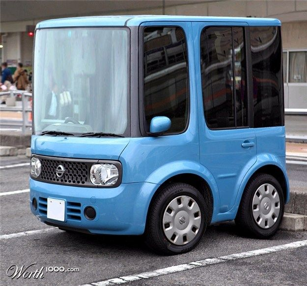 nissan cube cubed amber posey i found your whip game. Black Bedroom Furniture Sets. Home Design Ideas