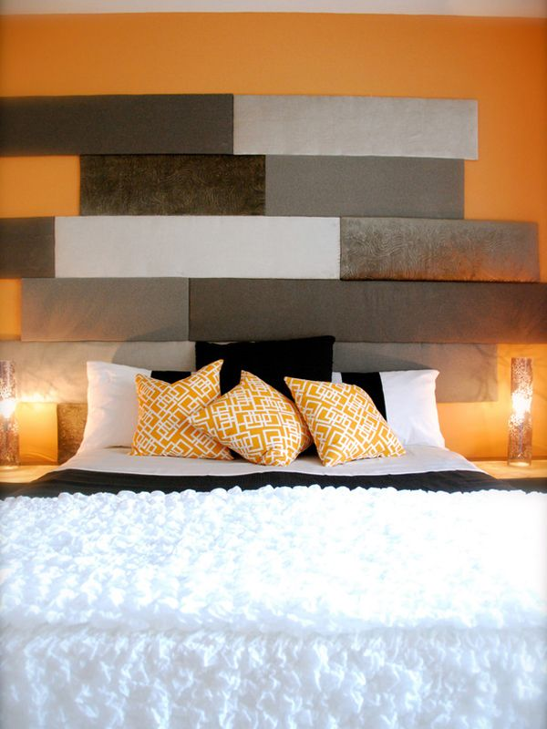 37 Super Chic Diy Headboard Ideas Headboard Designs Home