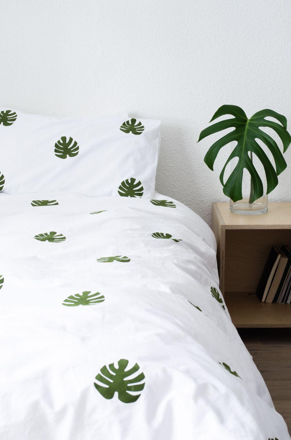Magnetic floating beds cloud cushion set  mono online shop  monoshop  pinterest