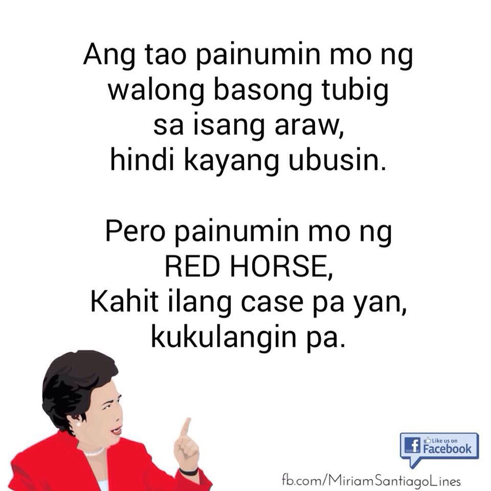Pin On Funny Tagalog