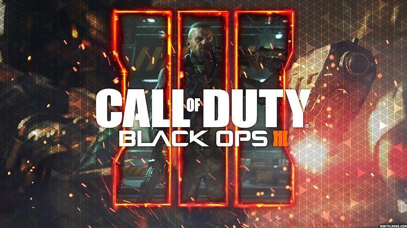 Call Of Duty Black Ops 3 Wallpaper Mentalmars Call Of Duty Black Ops 3 Call Of Duty Black Ops Iii Call Of Duty