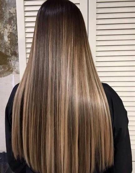 Photo of 39+ Trendy Hair Styles Color Ideas Haircolor