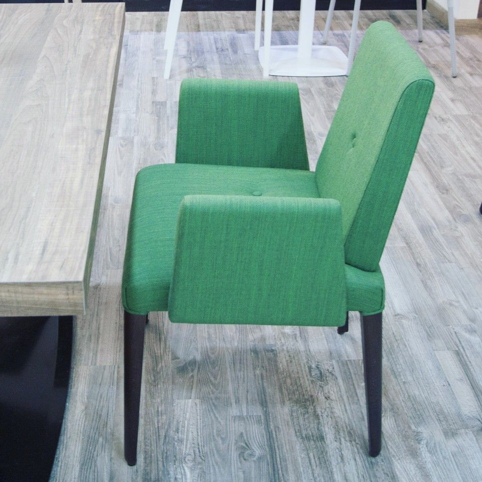 Pin By Red Square Ksa On Shop Home Decor Dining Chairs Furniture