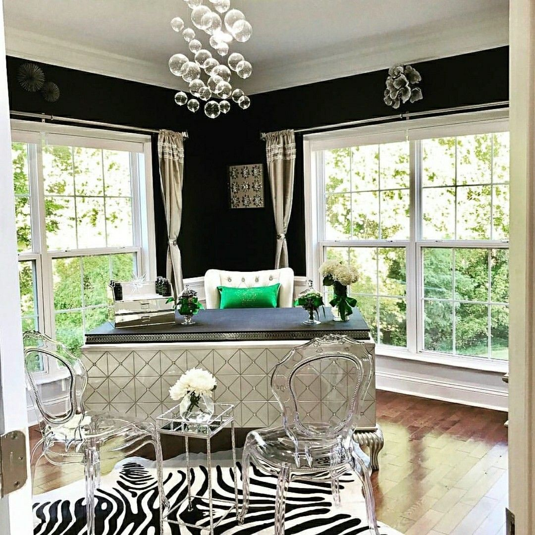 Pin By Ovetta Jackson On Home Office