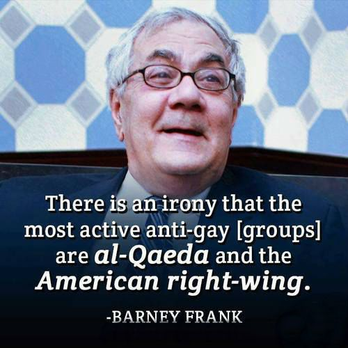 barney frank quotes | Related Pictures elmer fudd quotes pesky wabbit