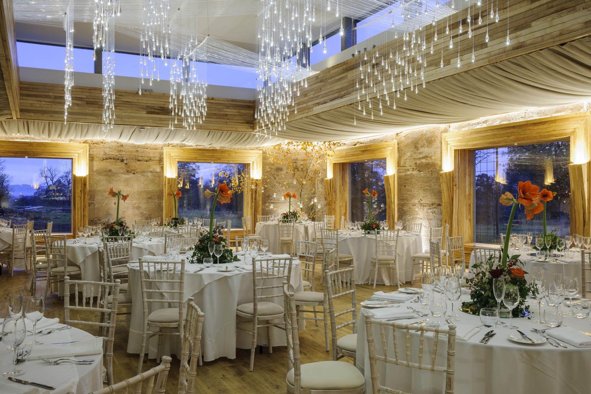Award Winning Wedding Venue Wedding reception venues