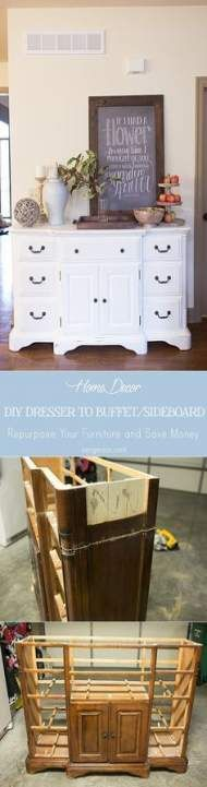 Super Fitness Transformation Before And After Woodworking Projects 32 Ideas #fitness #woodworking