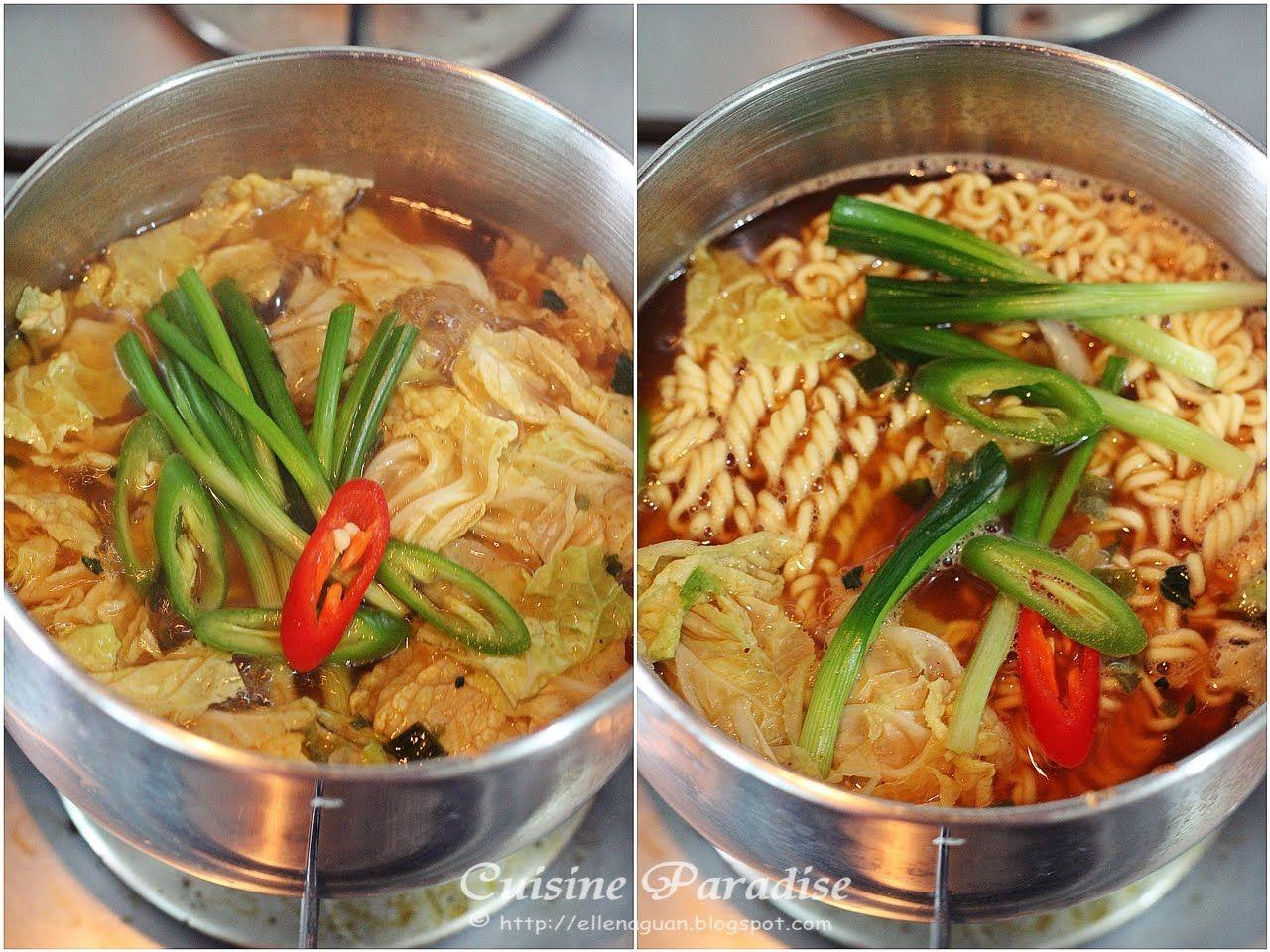 Korean recipes food blog recipes reviews and travel asian food recipes forumfinder Choice Image