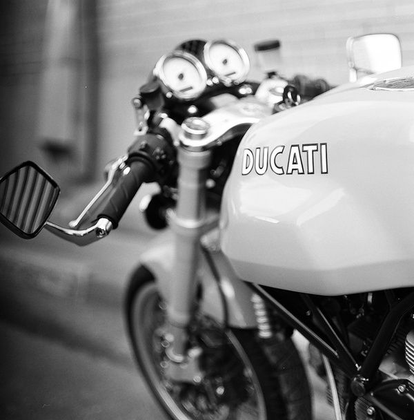 Great Post cafe-racers