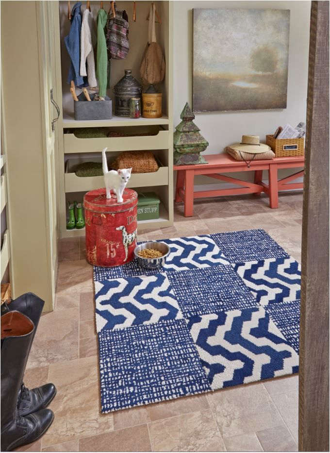Free Your Creativity Make Your Rug Your Way With Stainmaster Signature Squares Even Your Pet Will Agree That These Soft Fle Watch That Swatch Carpe