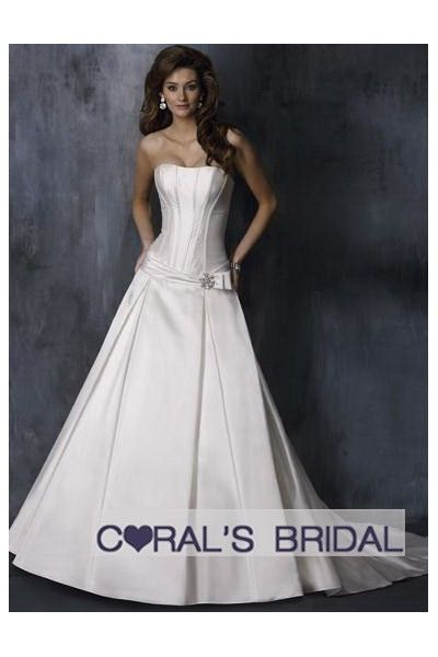 22++ Can you add boning to a wedding dress ideas in 2021