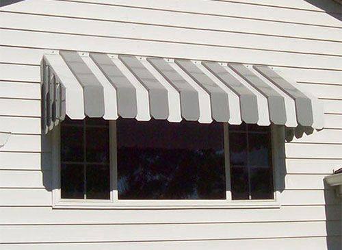 Aluminum Window Awning Can Enhance The Beauty Of Your House General Awnings Aluminum Awnings Aluminum Window Awnings Door Awnings