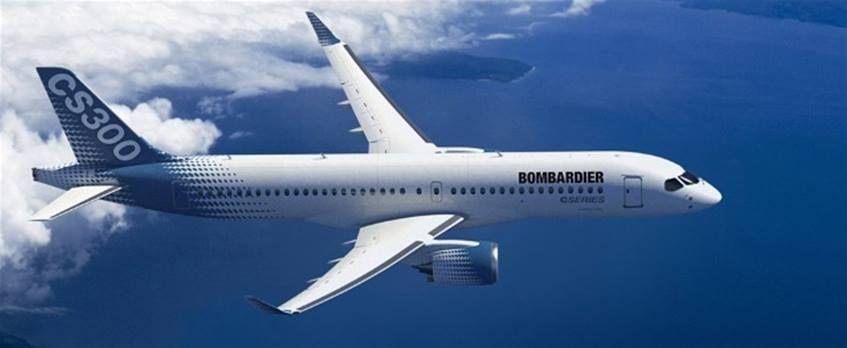 حجز طيران النيل Online Tickets Air Tickets Airlines