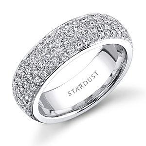 Http Rubies Work 0524 Sapphire Ring Mens Diamond Wedding Band 12 Ctw Fit For My King Mens Diamond Wedding Bands Men Diamond Ring Rings For Men