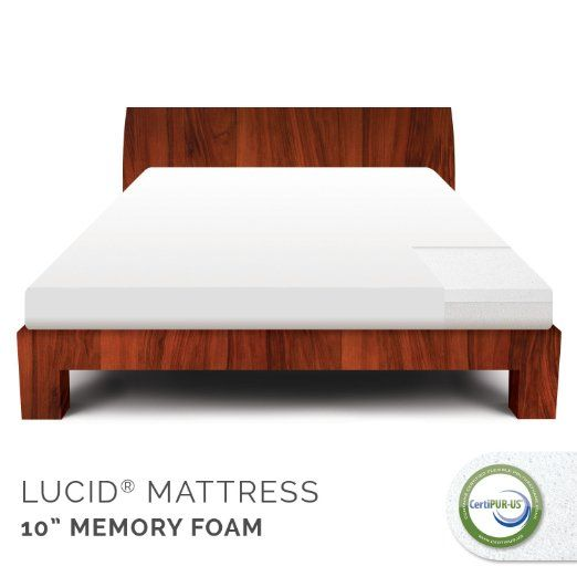 Top Ten On My Rv Christmas Wish List Mattress Queen Memory Foam Mattress King Size Mattress