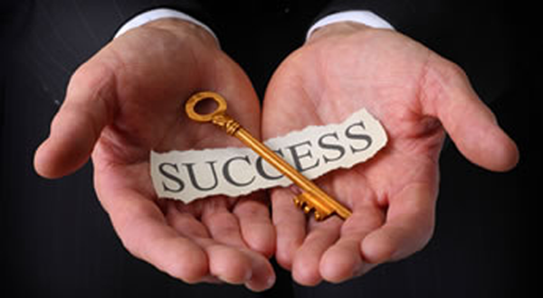 Empreendedor digital de sucesso - http://valderleidejesus.com/empreendedor-digital/