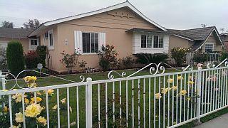 Elegant 4 Bedroom House -Last Min Jun $295- Heated Pool & Spa - Sleeps 14Vacation Rental in Anaheim from @HomeAway! #vacation #rental #travel #homeaway
