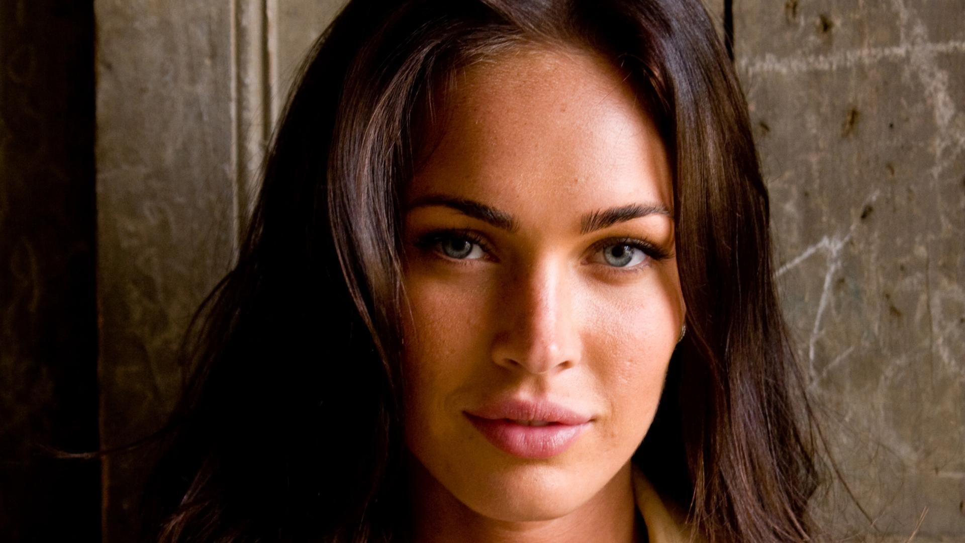 megan fox hd wallpapers p wallpaper 1600×1200 megan fox hd