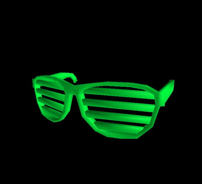 Neon Shutter Shades Shutter Shades Bicycle Helmet