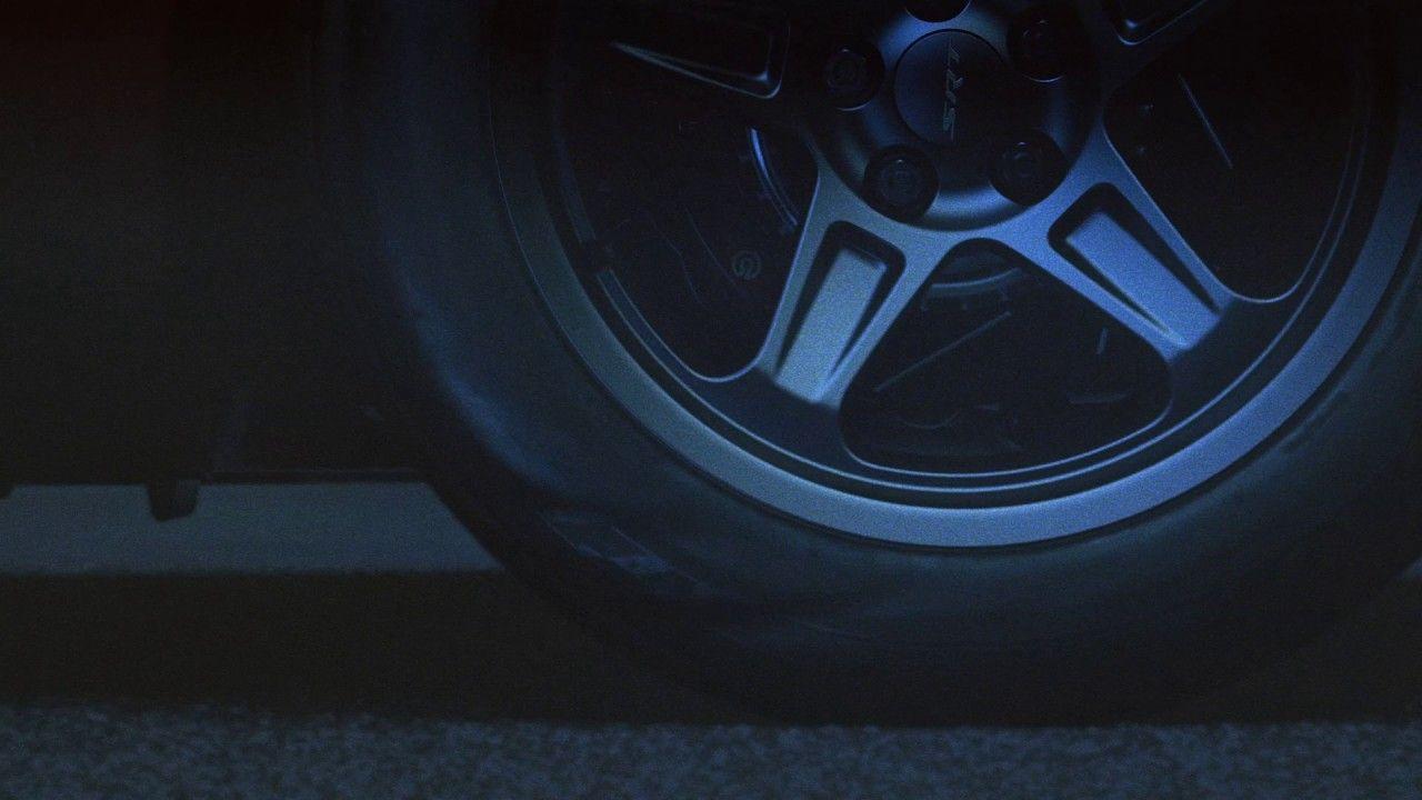 """""""Lock & Load"""" Dodge Challenger SRT Demon #Dodge #Challenger #Charger #mopar #Ram #Viper #car"""